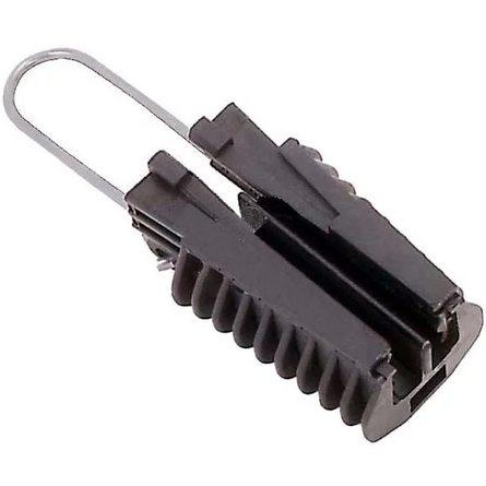 Анкерный зажим PC 63 F 27
