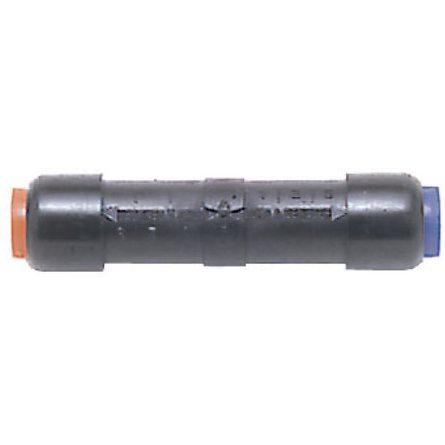 Герметичная соединительная гильза MJPB 25 - 10 CG
