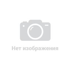 Кабель АВБШв 3х6