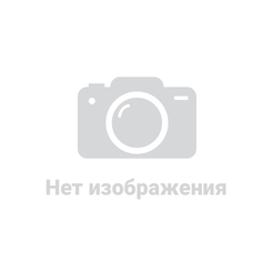 Кабель АВВГнг(А)-LSLTx 3х240 + 1х120