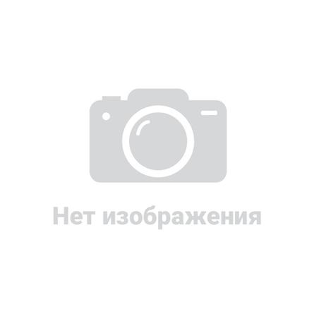 Кабель АВВГ-ХЛ 3х50 + 1х25