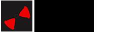 Смоленская Кабельная Компания